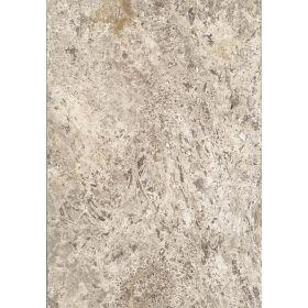 Płytki trawertyn kamienne naturalne podłogowe ozdobne trawertynowe bębnowane Silver 61x40,6x1,2 cm
