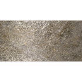 Kamień Elewacyjny Dekoracyjny Ścienny Ozdobny Naturalny Łupek Deoli Green 30x10x1 cm