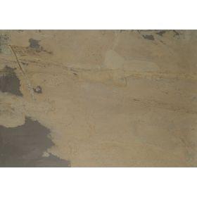 Kamień Elewacyjny Dekoracyjny Ścienny Ozdobny Naturalny Łupek Indian Autumn 30x10x1 cm