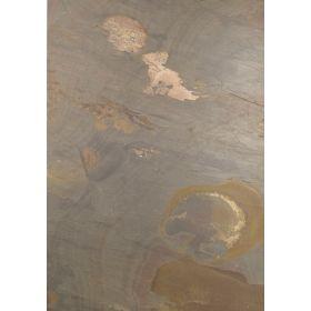 Kamień Elewacyjny Dekoracyjny Ścienny Ozdobny Naturalny  Płytki California 60x40x1
