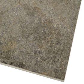 Kamień Elewacyjny Dekoracyjny Ścienny Ozdobny Naturalny  Płytki D. Green 60x30x1 cm