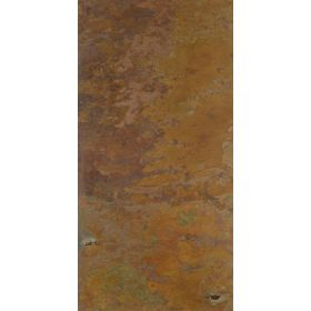 Kamień Elewacyjny Dekoracyjny Ścienny Ozdobny Naturalny Płytki Multicolor 60x30x1,2 cm