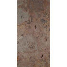 Kamień Elewacyjny Dekoracyjny Ścienny Ozdobny Naturalny Płytki Multicolor