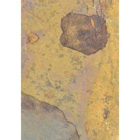 Kamień Elewacyjny Dekoracyjny Ścienny Ozdobny Naturalny  Płytki Rustic 60x40x1,2 cm