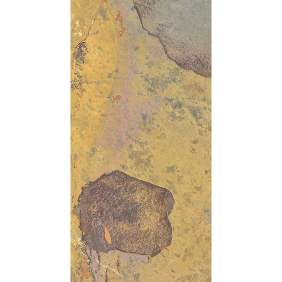 Kamień Elewacyjny Dekoracyjny Ścienny Ozdobny Naturalny  Płytki Rustic 80x40x1,2 cm