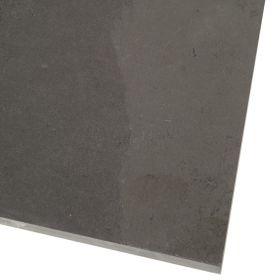 Kamień Elewacyjny Dekoracyjny Ścienny Ozdobny Naturalny  Płytki Nero Black 80x40x1,2 cm