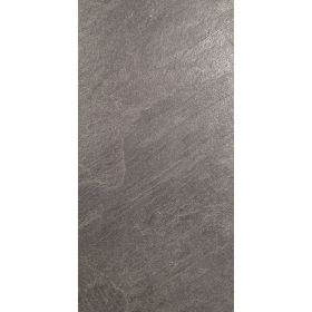 Kamień Elewacyjny Dekoracyjny Ścienny Ozdobny Naturalny  Płytki Silver Grey 60x30x1,2 cm