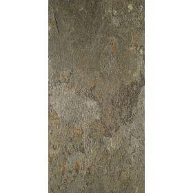 Kamień Elewacyjny Dekoracyjny Ścienny Ozdobny Naturalny  Płytki Silver Shine 60x30x1,2 cm