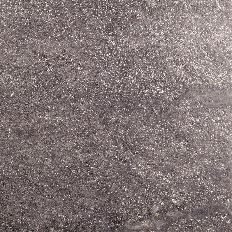Płytki Kamienne Naturalne Podłogowe Ścienne Łazienka Kwarcyt Galaxy 60x60x1,3 cm