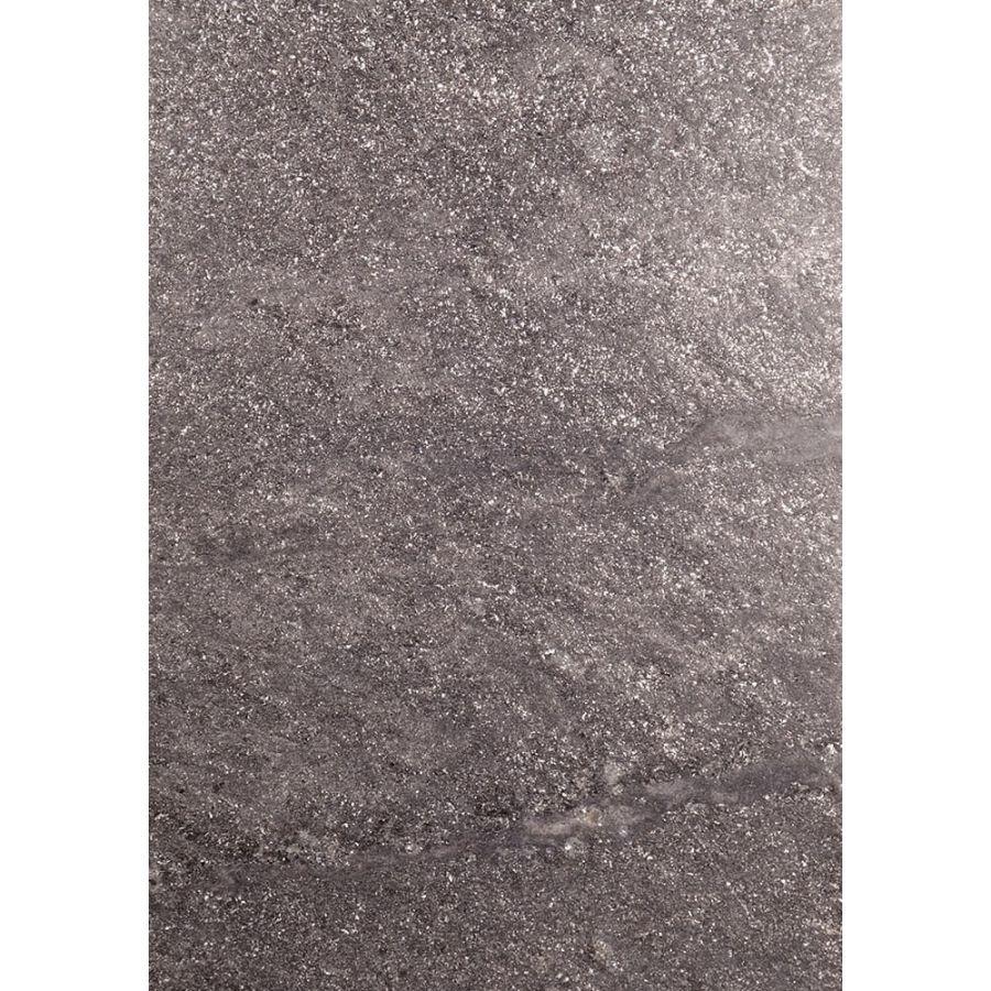 Płytki Kamienne Naturalne Podłogowe Ścienne Łazienka Kwarcyt Galaxy 60x40x1,3 cm