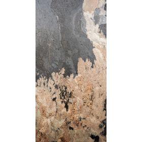 Łupek Fornir kamienny naturalny dekoracyjny Autumn Rustic 122x61