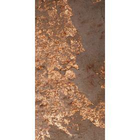 Łupek Fornir kamienny naturalny dekoracyjny Tan Brown 122x61