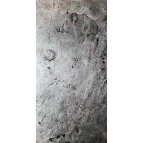 Łupek Fornir kamienny naturalny dekoracyjny elewacyjne South Grey 122x61