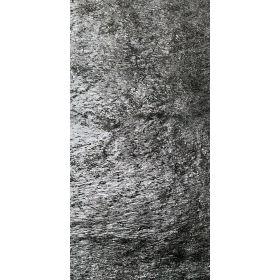 Łupek Fornir kamienny naturalny dekoracyjny elewacyjne Silver Shine 122x61