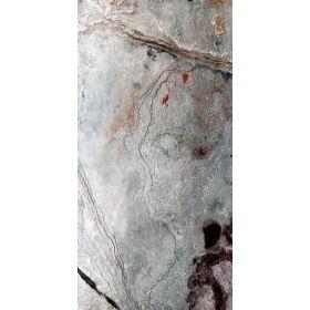 Łupek Fornir kamienny naturalny dekoracyjny elewacyjne Sanjayni White 122x61