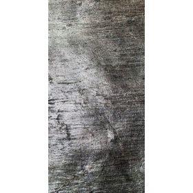 Łupek Fornir kamienny naturalny dekoracyjny elewacyjne Ocean 122x61