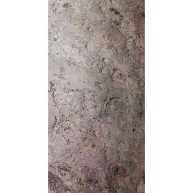 Łupek Fornir kamienny naturalny dekoracyjny elewacyjne Multicolor 122x61