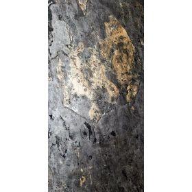 Łupek Fornir kamienny naturalny dekoracyjny elewacyjne Grey Beauty 122x61