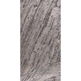 Łupek Fornir kamienny naturalny dekoracyjny Jerra Green 122x61
