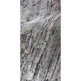 Łupek Fornir kamienny dekoracyjny elewacyjne Jerra Green 122x61