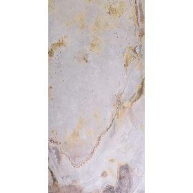 Łupek Fornir kamienny naturalny dekoracyjny elewacyjne Indian Autum 122x61