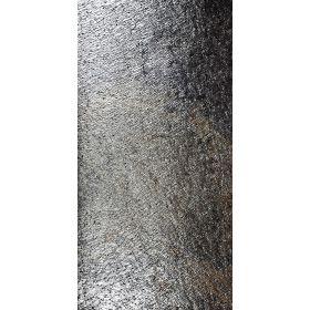Łupek Fornir kamienny naturalny dekoracyjny elewacyjne Gold Green 122x61