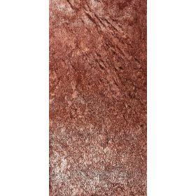 Łupek Fornir kamienny naturalny dekoracyjny elewacyjne Cooper 244x122