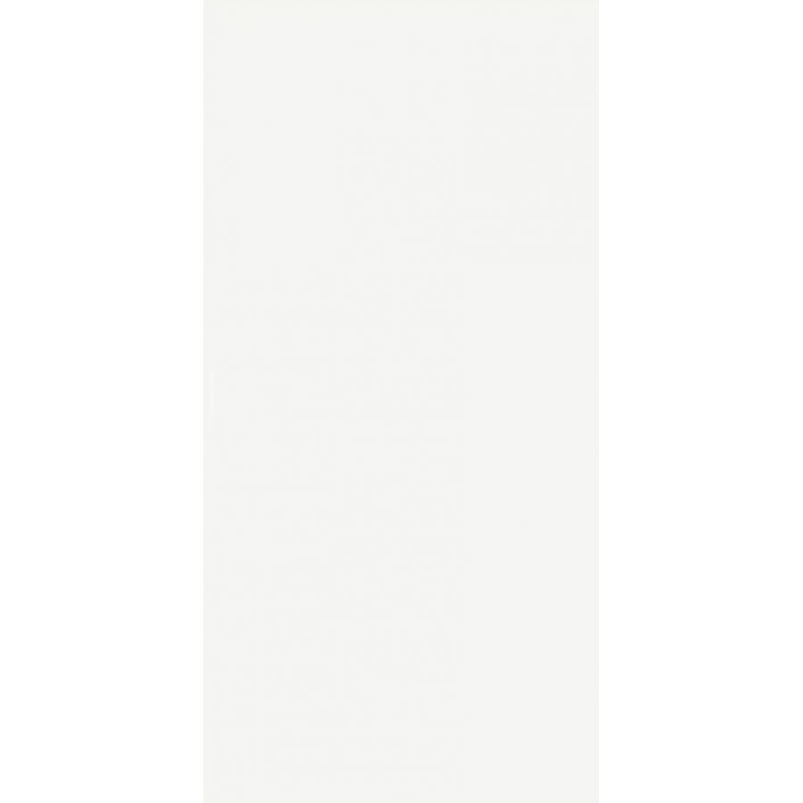 Glazura Ścienna Łazienkowa Płytka Ceramiczna Blanco Brillo 60x30