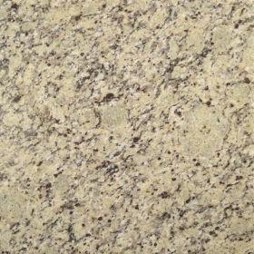 Płytki granitowe kamienne naturalne Venetian 60x60x2 cm polerowane