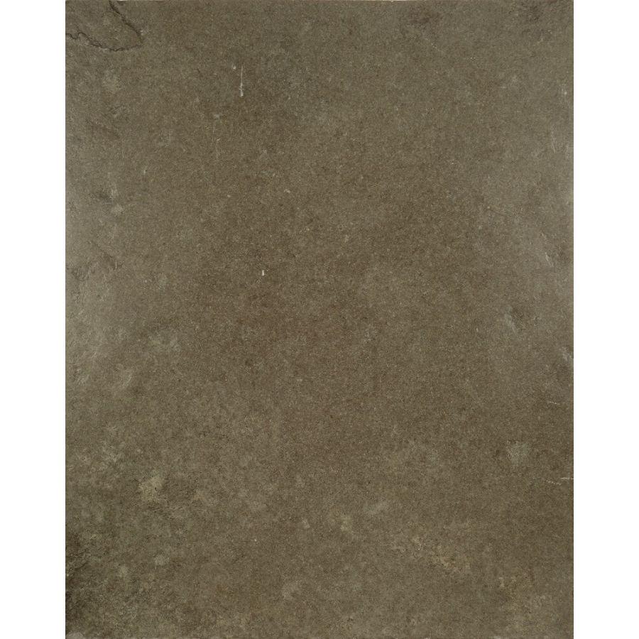 Płytki Wapienne Grey Kamień Naturalny