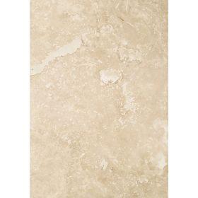 płytki trawertyn szpachlowany matowy kamień naturalny ivory classic 61x40,6