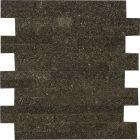 panel dekoracyjny ścienny elewacyjny kamień naturalny kwarcyt black
