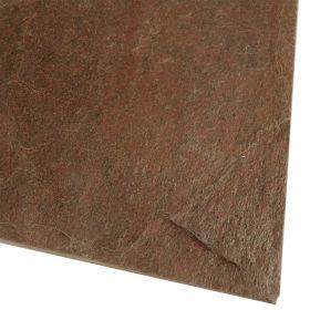 płytki kamienne naturalne cooper ozdobne elewacyjne 60x30