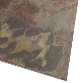 płytki kamienne naturalne ścienne elewacyjne indian autumn 60x30