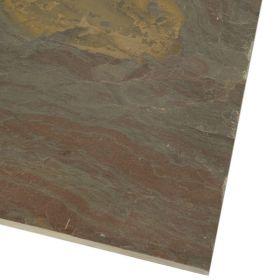płytki kamienne naturalne dekoraczjne ścienne california gold 60x30