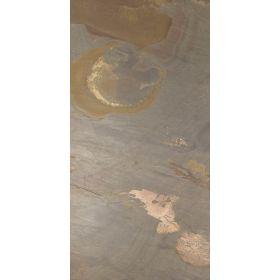 płytki kamienne naturalne elewacyjne ścienne california gold 60x30