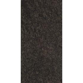 płytki kamienne granitowe naturalne polerowane steel grey 61x30,5