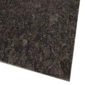 płytki kamienne granitowe naturalne steel grey 61x30,5