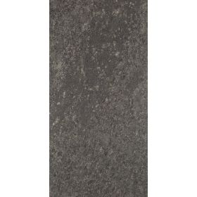 płytki kamienne granitowe szczotkowane steel grey 61x30,5