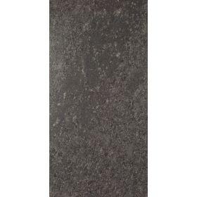 płytki kamienne granitowe matowe steel grey 61x30,5