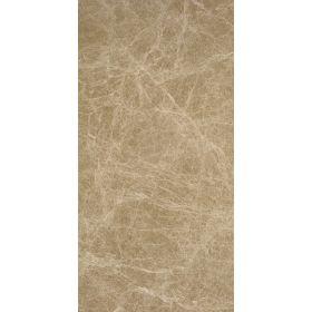 Płytki marmurowe kamienne naturalne podłogowe polerowany Emperador Light 61x30,5x1,2 cm