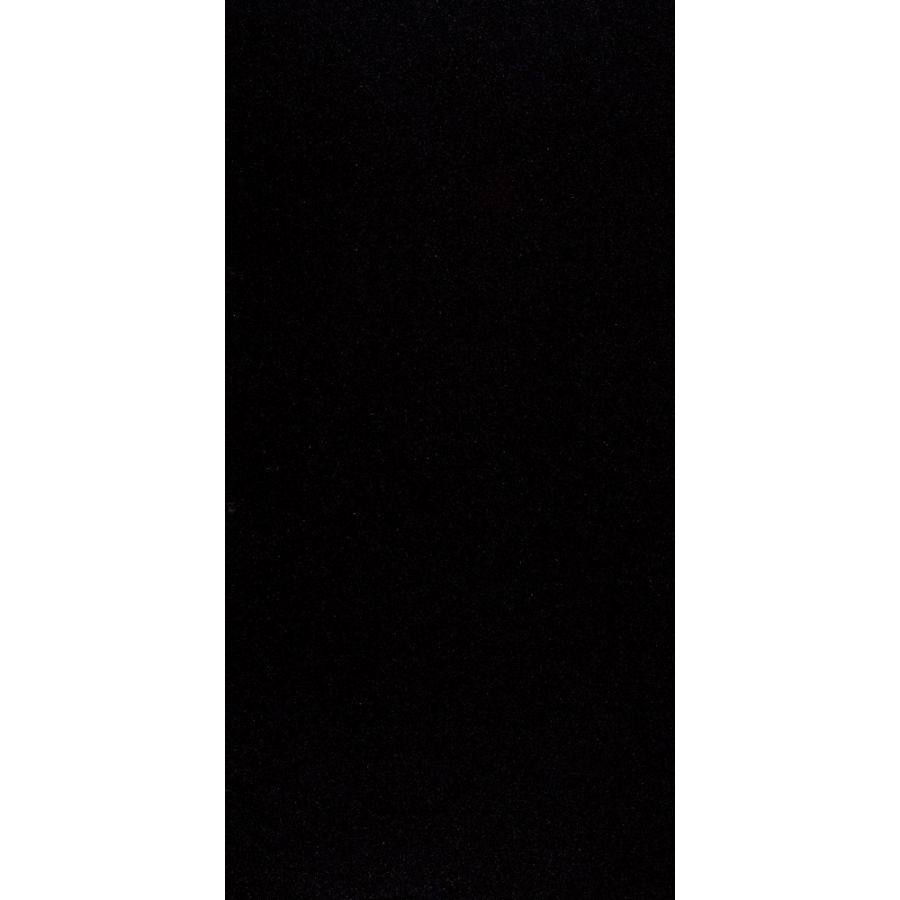 Czarne płytki granitowe kamienne absolut black kamień granit