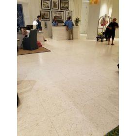 płytki marmurowe podłogowe 61x61 myra