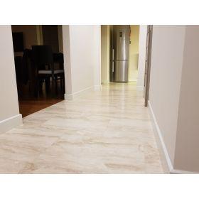 płytki marmurowe szlifowane podłoga diana royal
