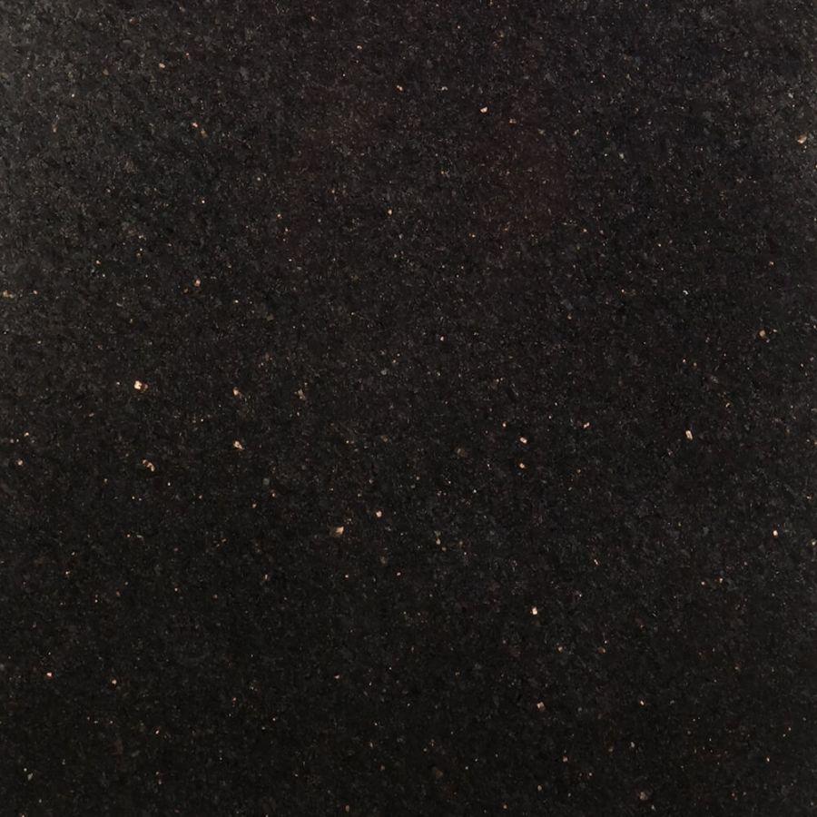 płytki granitowe black star galaxy 60x60x1,5 cm