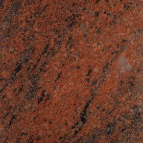płytki granitowe multicolor red granit kamień 61x30,5x1 cm