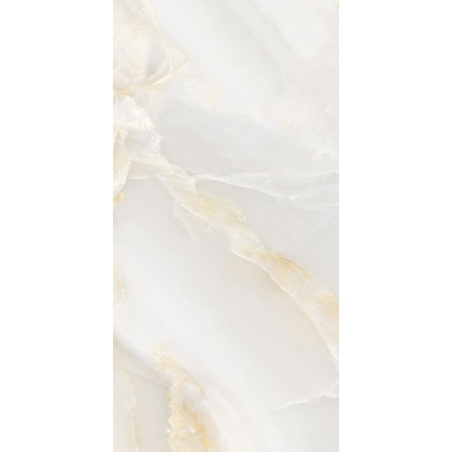 płytki ceramiczne gresowe onyx slim ceramica picasa
