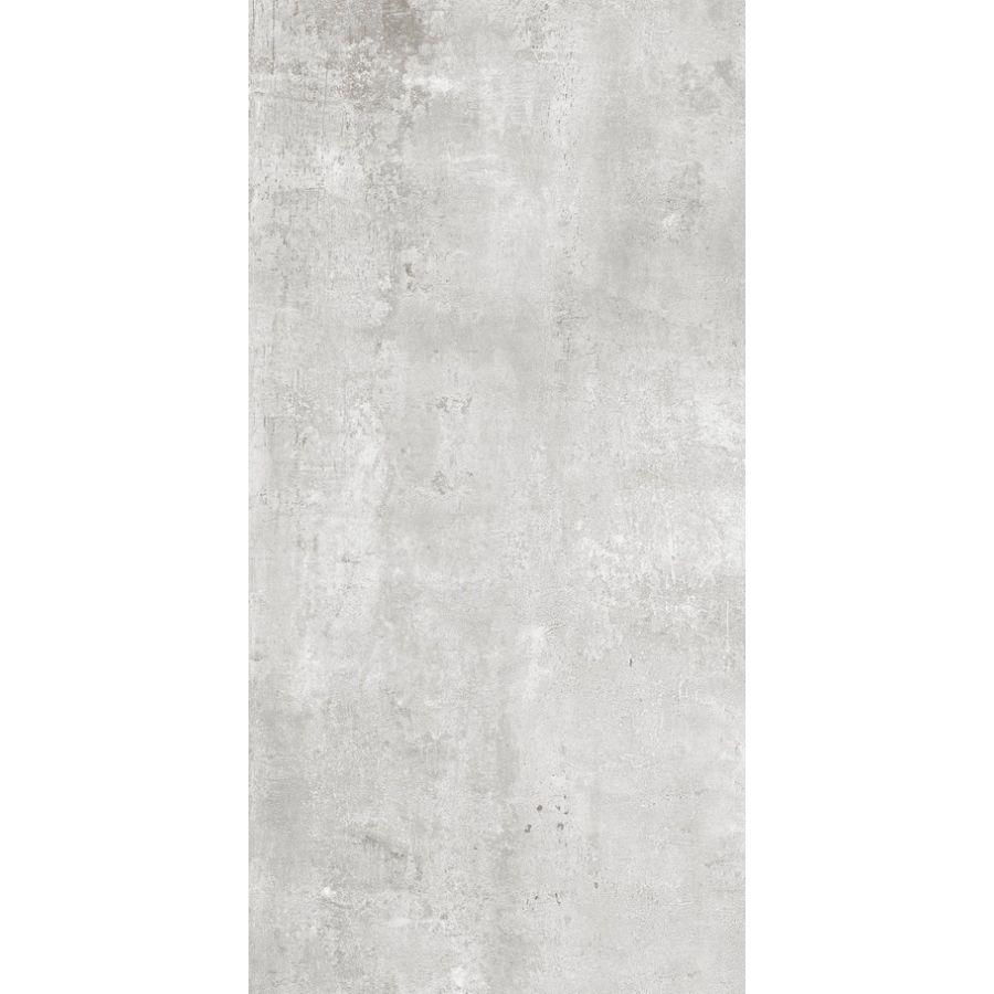 płytki ceramiczne gresowe ceramika picasa concrete grigio