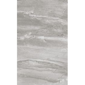 płytka ceramiczna gres Canyon Grigio szkliwiona polerowana Marmara Płytka podłogowa