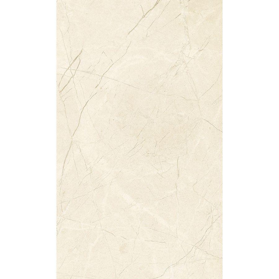 płytki ceramiczne gres podłogowy mood ivory 120x60 marmara